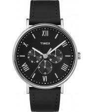 Timex TW2R29000 Southview ur