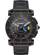 Diesel On DZT1001 Herre smartwatch