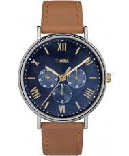 Timex TW2R29100 Southview ur