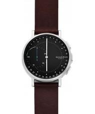 Skagen Connected SKT1111 Mens signatur smartwatch