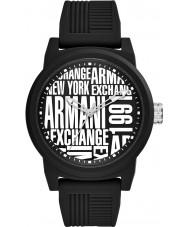 Armani Exchange AX1443 Herresportsur