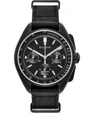 Bulova 98A186 Herre lunar pilot chronograph ur