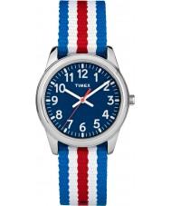 Timex TW7C09900 Kids youth watch
