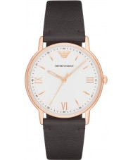 Emporio Armani AR11011 Mens dress ur