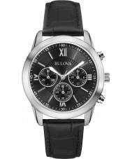 Bulova 96A173 Mens dress ur