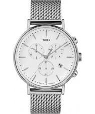 Timex TW2R27100 Fairfield ur