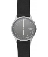 Skagen Connected SKT1203 Herre jorn smartwatch