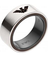 Emporio Armani EGS2470040-10 Herre ring