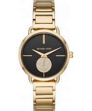 Michael Kors MK3788 Ladies portia ur