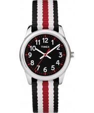Timex TW7C10200 Kids youth watch
