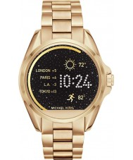 Michael Kors Access MKT5001 Ladies bradshaw smart ur