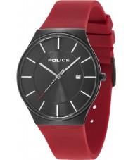 Police 15045JBCB-02PB Herre nyt horisont ur