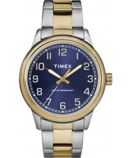 Timex TW2R36600 Herre nyt england ur