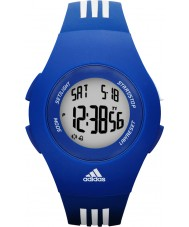 Adidas Performance ADP6060 Ladies Furano ur