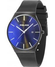 Police 15045JBCB-02PA Herre nyt horisont ur