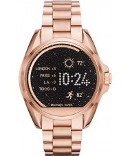 Michael Kors Access MKT5004 Ladies bradshaw smart ur