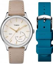Timex TWG013500 Ladies iq flytte smart ur