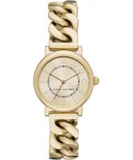 Marc Jacobs MJ3594 Ladies klassiske ur