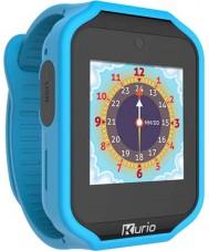Kurio C17515 Kids v2.0 smart ur