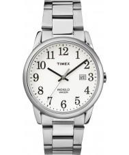 Timex TW2R23300 MENS let læser ur