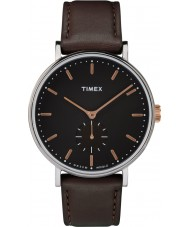 Timex TW2R38100 Fairfield ur