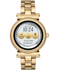 Michael Kors Access MKT5023 Ladies sofie smartwatch