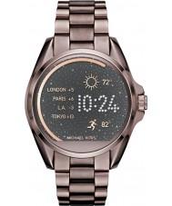 Michael Kors Access MKT5007 Ladies bradshaw smartwatch