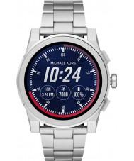 Michael Kors Access MKT5025 Herre grayson smartwatch