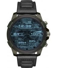 Diesel On DZT2003 Herre fuld vagt smartwatch