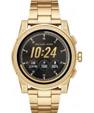 Michael Kors Access MKT5026 Herre grayson smartwatch