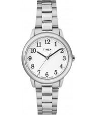 Timex TW2R23700 Ladies letlæser ur