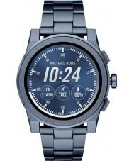 Michael Kors Access MKT5028 Herre grayson smartwatch