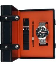 Rotary AGB90045-W-KIT Mens AQUASPEED ur kit