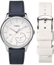 Timex TWG013700 Ladies iq flytte smart ur