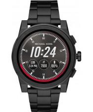 Michael Kors Access MKT5029 Herre grayson smartwatch