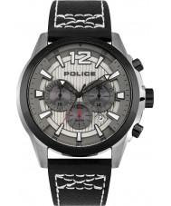 Police 95035AEU-04 Herre ur