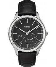 Timex TW2P93200 Herre iq flytte smart ur