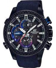 Casio EQB-800TR-1AER Herrebyggeri smartwatch