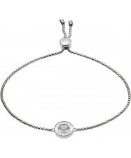 Emporio Armani EG3340040 Ladies armbånd
