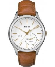 Timex TW2P94700 Herre iq flytte smart ur