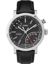 Timex TW2P81700 Herre iq flytte smart ur
