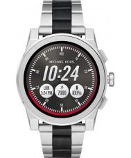 Michael Kors Access MKT5037 Herre grayson smartwatch