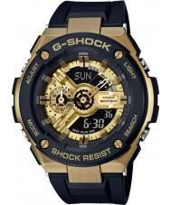 Casio GST-400G-1A9ER Herre g-shock ur