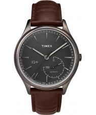 Timex TW2P94800 Herre iq flytte smart ur