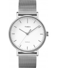 Timex TW2R26600 Ladies fairfield ur
