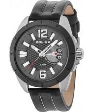 Police 15240JSUB-02 Herrekande