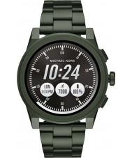 Michael Kors Access MKT5038 Herre grayson smartwatch