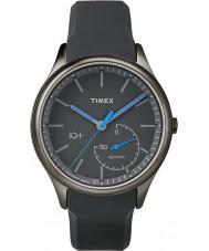 Timex TW2P94900 Herre iq flytte smart ur