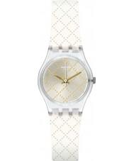 Swatch LK365 Ladies materassino ur