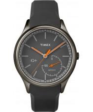 Timex TW2P95000 Herre iq flytte smart ur